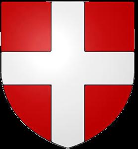 La Posadaz en Savoie - Chambre d'Hôte près d'Aiguebelette